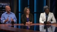 Real Time with Bill Maher Season 6 Episode 19 : September 19, 2008