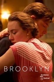 Watch Brooklyn (2015) Full Movie