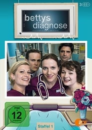 Bettys Diagnose streaming vf poster