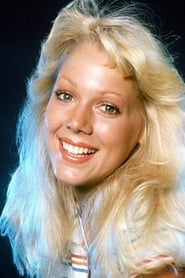 Imagem Lynn-Holly Johnson