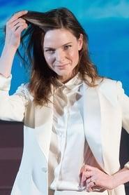 Rebecca Ferguson profile image 36
