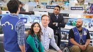 Superstore saison 2 episode 12 streaming vf