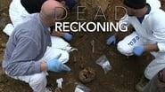 Streaming Dead Reckoning: War & Justice poster