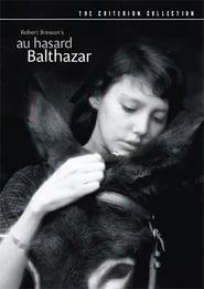 Au Hasard Balthazar Bilder