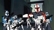 Star Wars: Clone Wars Season 1 Episode 3 : Chapter III