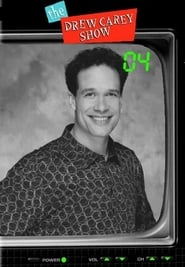 The Drew Carey Show Season