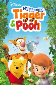 I miei amici Tigro e Pooh - Un natale da superdetective