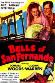 Bells of San Fernando en Streaming Gratuit Complet Francais