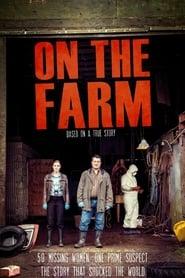 On the Farm (2016)