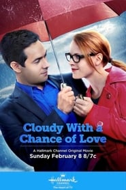 Watch Cloudy With a Chance of Love online free streaming