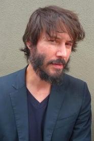 Keanu Reeves profile image 17