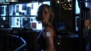 Smallville Season 9 Episode 10 : Disciple