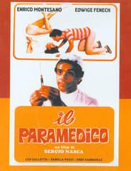 Se film Il Paramedico med norsk tekst