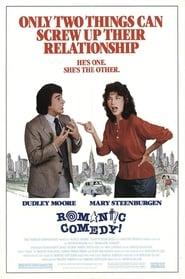 Romantic Comedy Netflix HD 1080p
