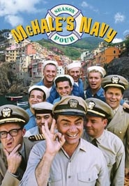 serien McHale's Navy deutsch stream