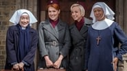 Call the Midwife saison 4 episode 3