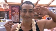 Day 50: Childhood Memories in the House