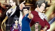 Ace Attorney staffel 2 folge 3 stream