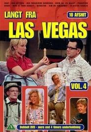 serien Langt fra Las Vegas deutsch stream
