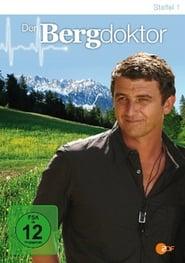Der Bergdoktor Season 1
