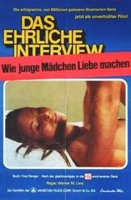 The Honest Interview (1971)