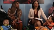 The Mindy Project saison 4 episode 24