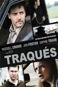 Traqués Streaming complet VF