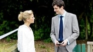 Silent Witness saison 18 episode 5