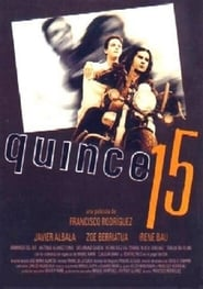 Quince (1998)
