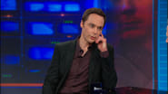 The Daily Show with Trevor Noah Season 19 Episode 106 : Jim Parsons