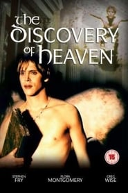 The Discovery of Heaven Netflix HD 1080p