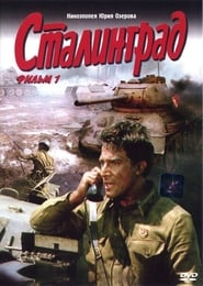 Imagenes de Stalingrad