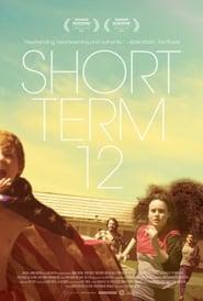 Locandina del film Short Term 12
