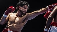 Captura de Hands of Stone