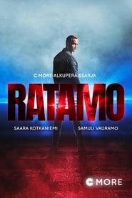 Ratamo