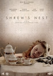 Shrew's Nest Watch and get Download Shrew's Nest in HD Streaming