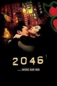 2046 (2004) Netflix HD 1080p