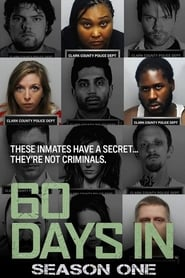 Watch 60 Days In season 1 episode 10 S01E10 free