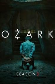 Ozark Season