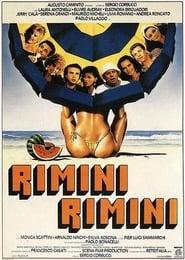 Rimini, Rimini Ver Descargar Películas en Streaming Gratis en Español