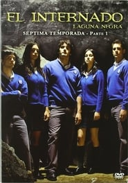 El Internado streaming vf poster