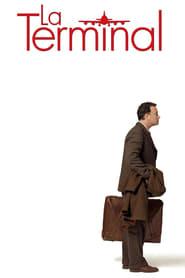La Terminal Película Completa HD 1080p [MEGA] [LATINO] 2004
