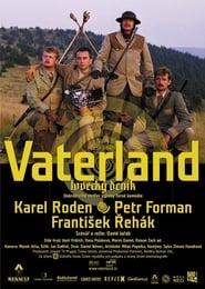 bilder von Vaterland - Lovecký deník