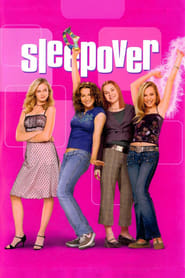 Sleepover (2004) full stream HD