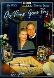 As Time Goes By staffel 7 stream