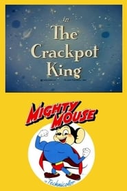 The Crackpot King