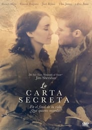 La carta secreta / The Secret Scripture