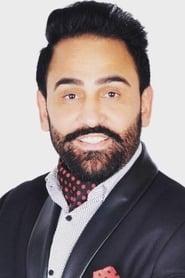 Sarabjit Cheema