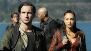 The 100 staffel 4 folge 4