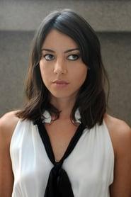 Aubrey Plaza